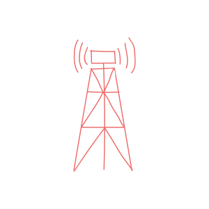 CDP-WEB-160405-icones-AKRS-rose